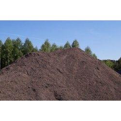 Kompost Luzem