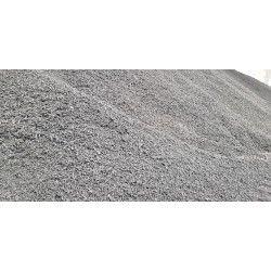 Suchy osad Luz cena za 1 tonę. Cena za dostawę ustalana indywidualnie